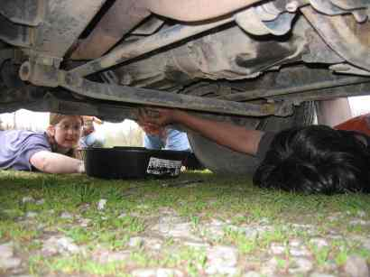 car workshop3